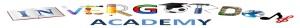 website-logo-2.jpg