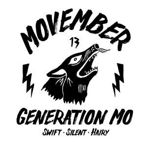 MO13-Logo