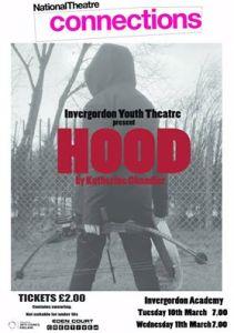 Hood 3