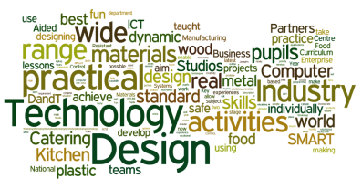 dt_wordle