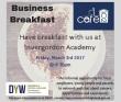 businessbreakfast030317